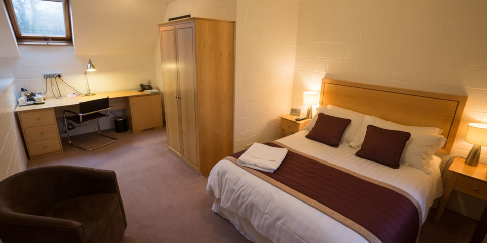 egrove-park-experience-oxfordshire-conferencing